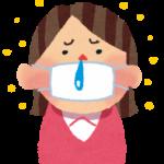 花粉症対策!効果的な食べ物とは?薬を使わず花粉症を軽減する方法
