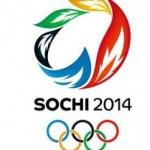 もうすぐ開催!「ソチオリンピック」日程や見どころとは?