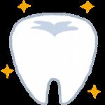 虫歯予防に、知っておきたい豆知識