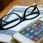 IEの脆弱性とは?スマホやiPhoneの危険性と対策方法について