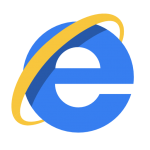 Internet Explorerのブラウザーを変更する方法